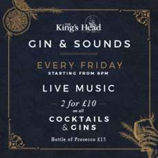 Gin-sounds-1577654620