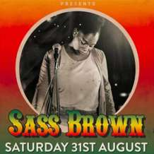 Sass-brown-1567094663