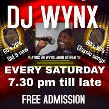 Ultimate-party-vibes-dj-wynx-1504339146