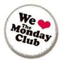 The-monday-club-1578849050