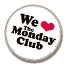 The-monday-club-1578849062