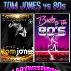 Tom-jones-vs-the-80s-1581096622