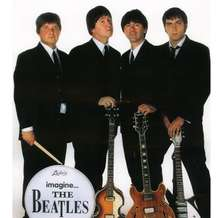 Imagine-the-beatles-1342303148