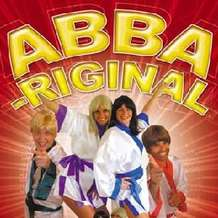 Abba-riginal-1342304852