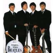 Imagine-the-beatles-1380574707