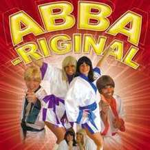 Abba-riginal-1380574948