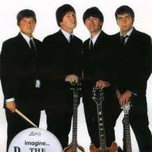 Imagine-the-beatles-1398419140