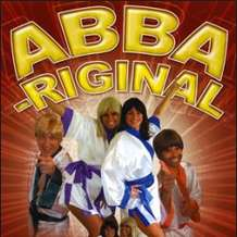 Abba-riginal-1426279328