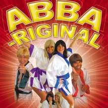 Abba-riginal-1470340639