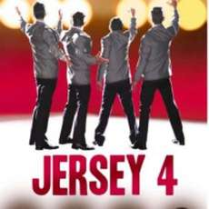 The-jersey-4-1482184595