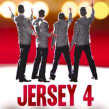 The-jersey-4-1502784790