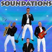 The-soundations-1502871174