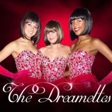 The-dreamettes-1520176351