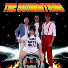 The-soundations-1520177893