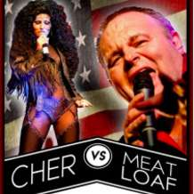 Tribute-to-cher-meat-loaf-1520179200