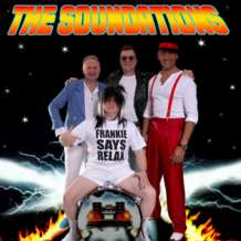 The-soundations-1537818747