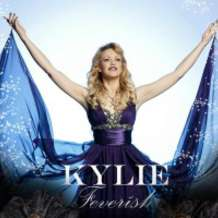 Tribute-to-kylie-minogue-1547198312