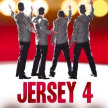 The-jersey-4-1547198584