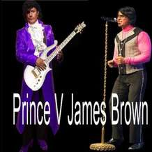 Tribute-to-prince-james-brown-1547198694