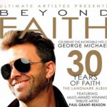 Beyond-faith-1547199155