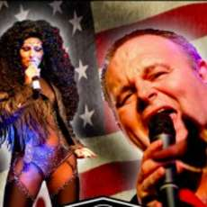Tribute-to-cher-meat-loaf-1547200484