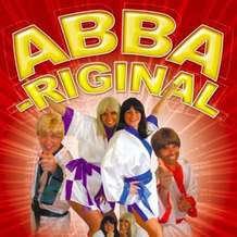 Abba-riginal-1547200609