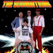 The-soundations-1547201094