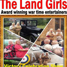 The-land-girls-1547201311