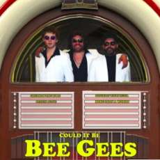 Could-it-be-the-bee-gees-1547201388