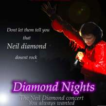 Diamond-nights-1550780022