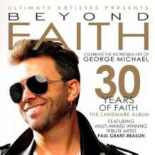 Beyond-faith-1560417270