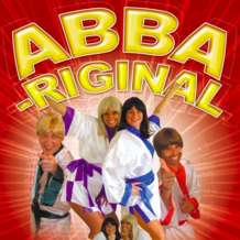 Abba-riginal-1564774355