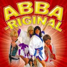 Abba-riginal-1578847444