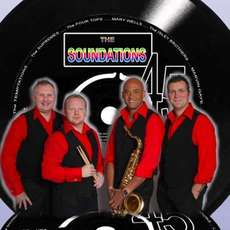 The-soundations-1578848132