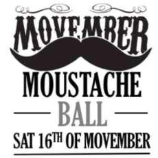 Movember-moustache-ball-1550824375