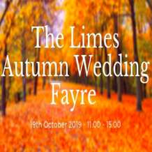 Autumn-wedding-fayre-1566768723