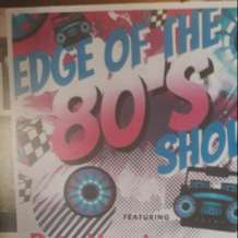Edge-of-the-80s-show-1560461525