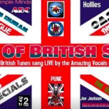 Best-of-british-show-1563653371