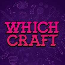 Which-craft-1550432522