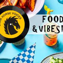 Dark-horse-voices-presents-food-vibes-1564775581
