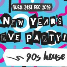 New-years-eve-90-s-house-party-1576143247