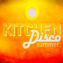 Kitchen-disco-2-1367401720
