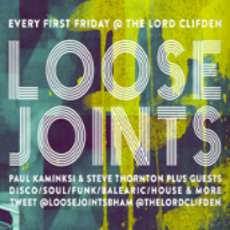 Loose-joints-1482870192