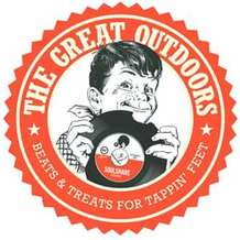 The-great-outdoos-1492716755