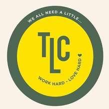Tlc-1556434463