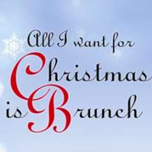 All-i-want-for-christmas-is-brunch-1573143749