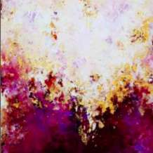 Artnight-glitter-abstract-1578660303