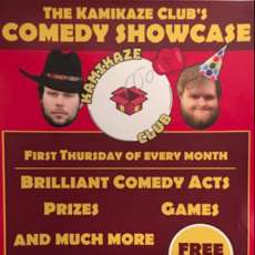 The-kamikaze-club-s-comedy-showcase-1525011710
