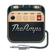 The-amps-1537860383