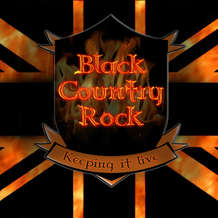 Black-country-rock-1540149852